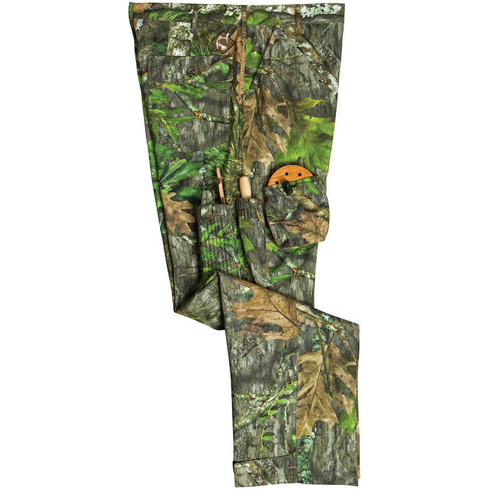 Ol' Tom Technical Turkey Pants - Eastern Outfitters