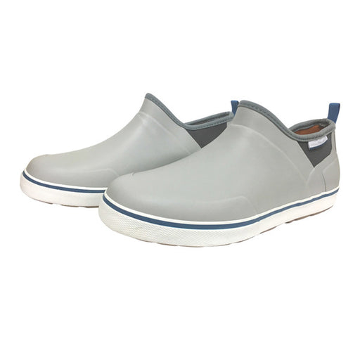 GRUNDENS Deck Boss Slip On - Eastern Outfitters