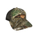 Eastern Outfitters NC Cutout Patch Trucker Hat - Eastern Outfitters