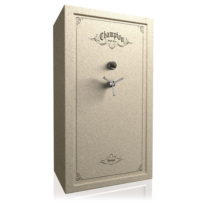 Champion Victory Series Home & Fire Gun Safe - Eastern Outfitters