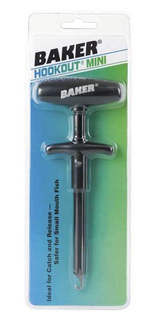Baker HooKout Mini T - Eastern Outfitters
