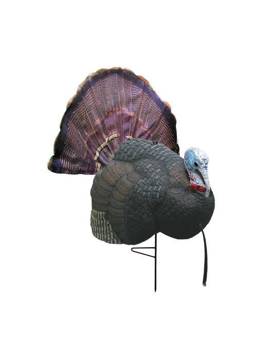 Primos B-Mobile Turkey Decoy - Eastern Outfitters