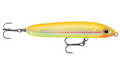 Rapala Skitter V - Eastern Outfitters
