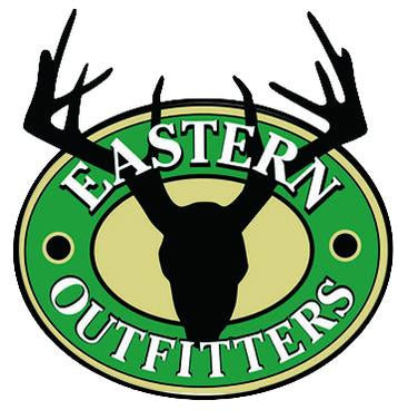 Online Only Gift Card - Eastern Outfitters
