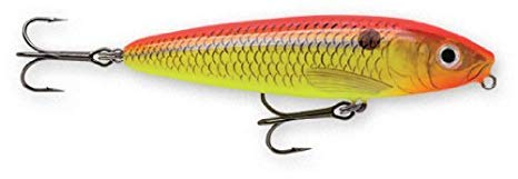Rapala Skitter Walk - Eastern Outfitters