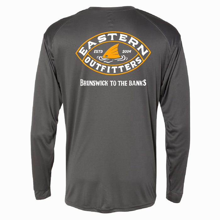 Eastern Outfitters L/S Performance Tees - Eastern Outfitters