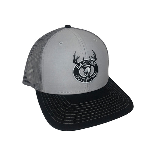 Eastern Outfitters Logo Trucker Hat - Eastern Outfitters