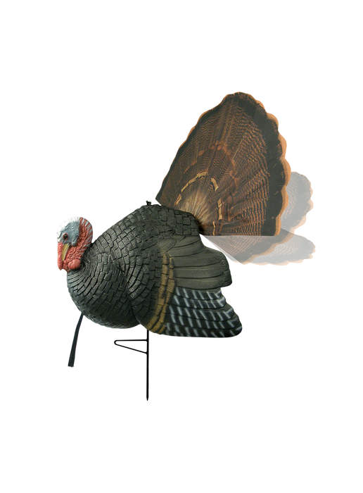 Primos Killer B Turkey Decoy - Eastern Outfitters