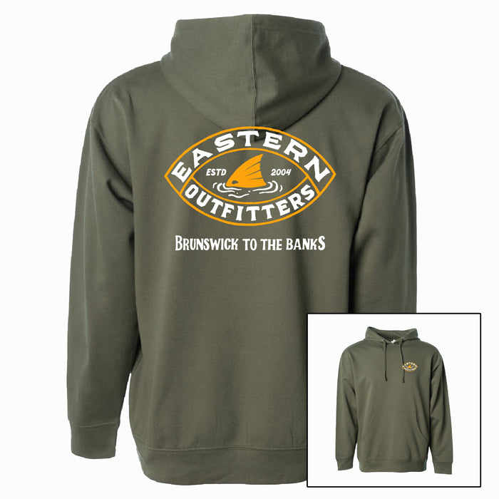 Eastern Outfitters Hoodies - Eastern Outfitters
