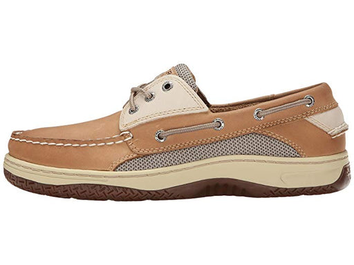Sperry Men's Billfish 3-Eye Boat Shoe - Eastern Outfitters