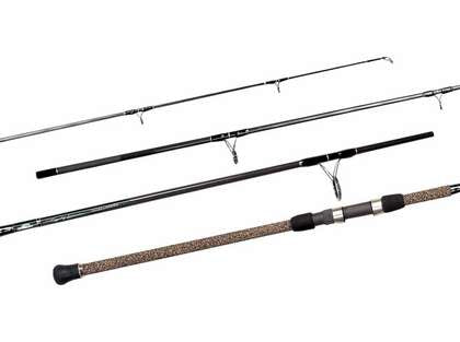 Tsunami Trophy Series Surf Spinning and Casting Rods - Eastern Outfitters