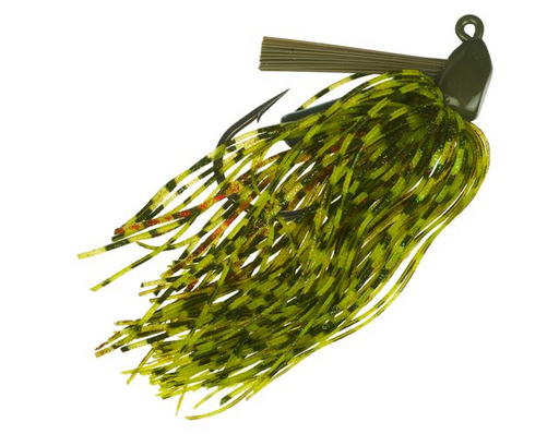 BOOYAH Boo Jig - 3/8oz - Eastern Outfitters