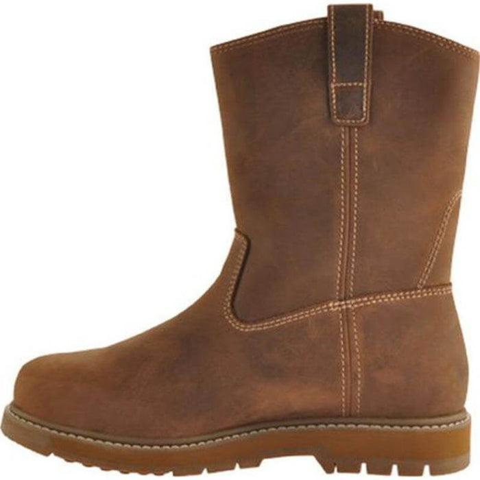 "Muck Wellie Classic 10"" Work Boot - Eastern Outfitters"