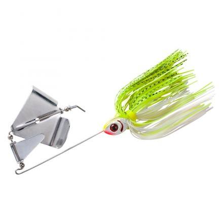 BOOYAH Buzz Blade Buzzbait - Eastern Outfitters