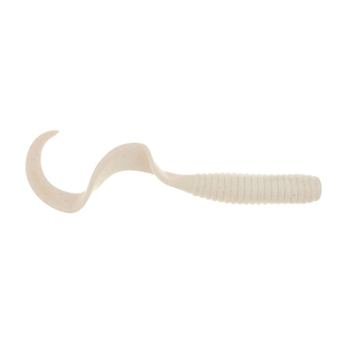 "Gulp! Saltwater Grub - 6"" - Eastern Outfitters"