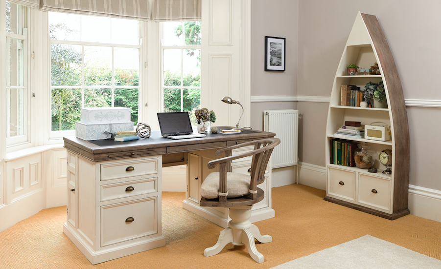 Cotswold Office Set