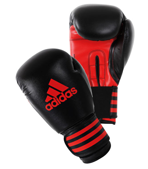 Guante de Box Adidas Power 100