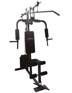 Home Gym Multifuncional