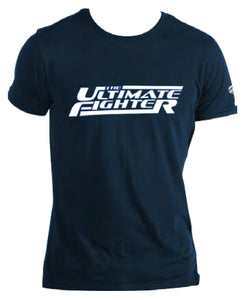 Polera Hombre UFC Ultimate Fighter