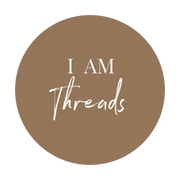 I AM THREADS