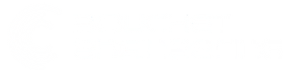 C.Bouchet Engineering