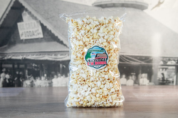 Buttered Popcorn (Individual Bags)
