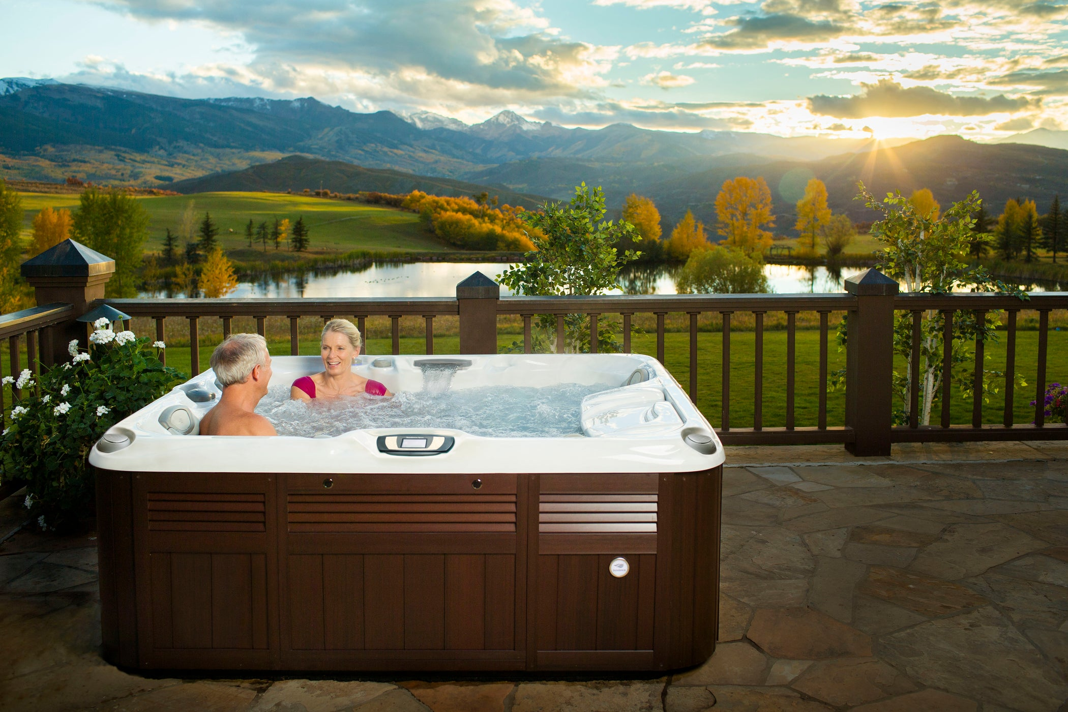 Https Collections Jacuzzi Hot Tub For And Spa Parts Spares Accessories Packs Equipment Sundance Spasv1491308954