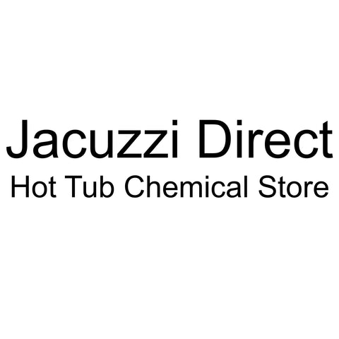 Contact Jacuzzi Direct link