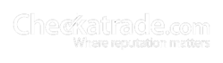 Checkatrade information for Outdoor Living