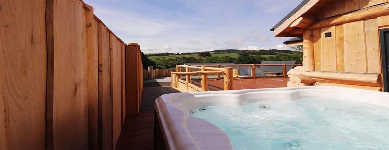 <p>Does your hot tub set-up have what it takes be crowned 'Hot tub of the Year 2020'?</p>