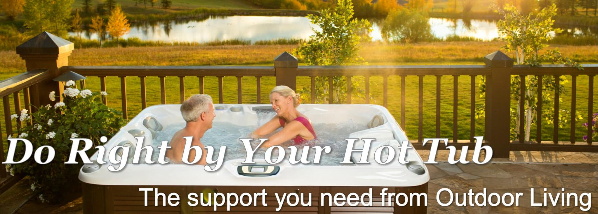hot-tub-service-repair