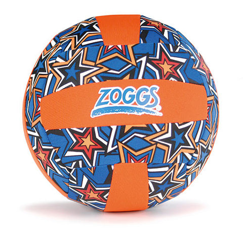 Zogg Pool Ball