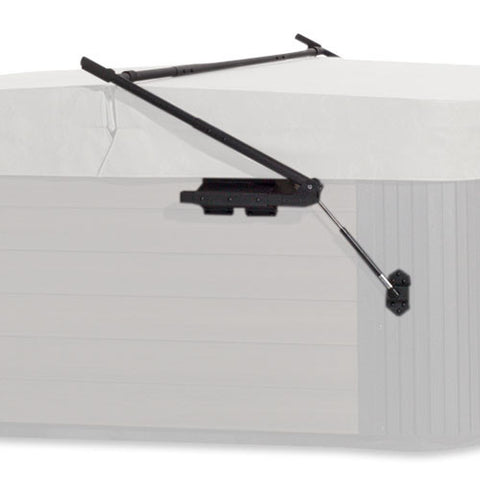 Hot Tub Cover Lifter (VisionLift)