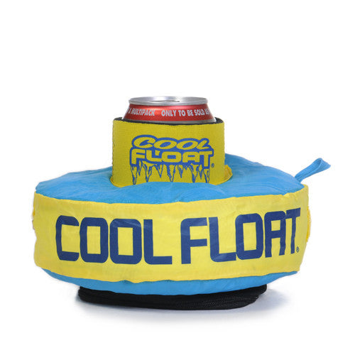 Cool Float - Floating Cooler