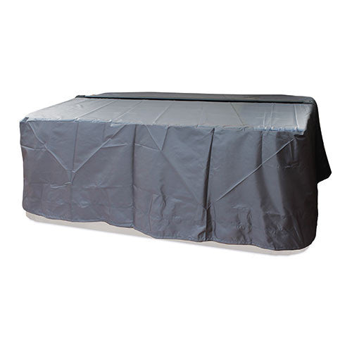 Deluxe Cover and Spa Protector