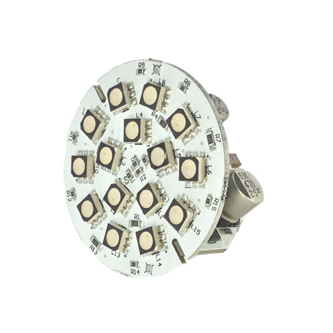 Jacuzzi® Lodge LED Light Bulb. Part No. 442231421
