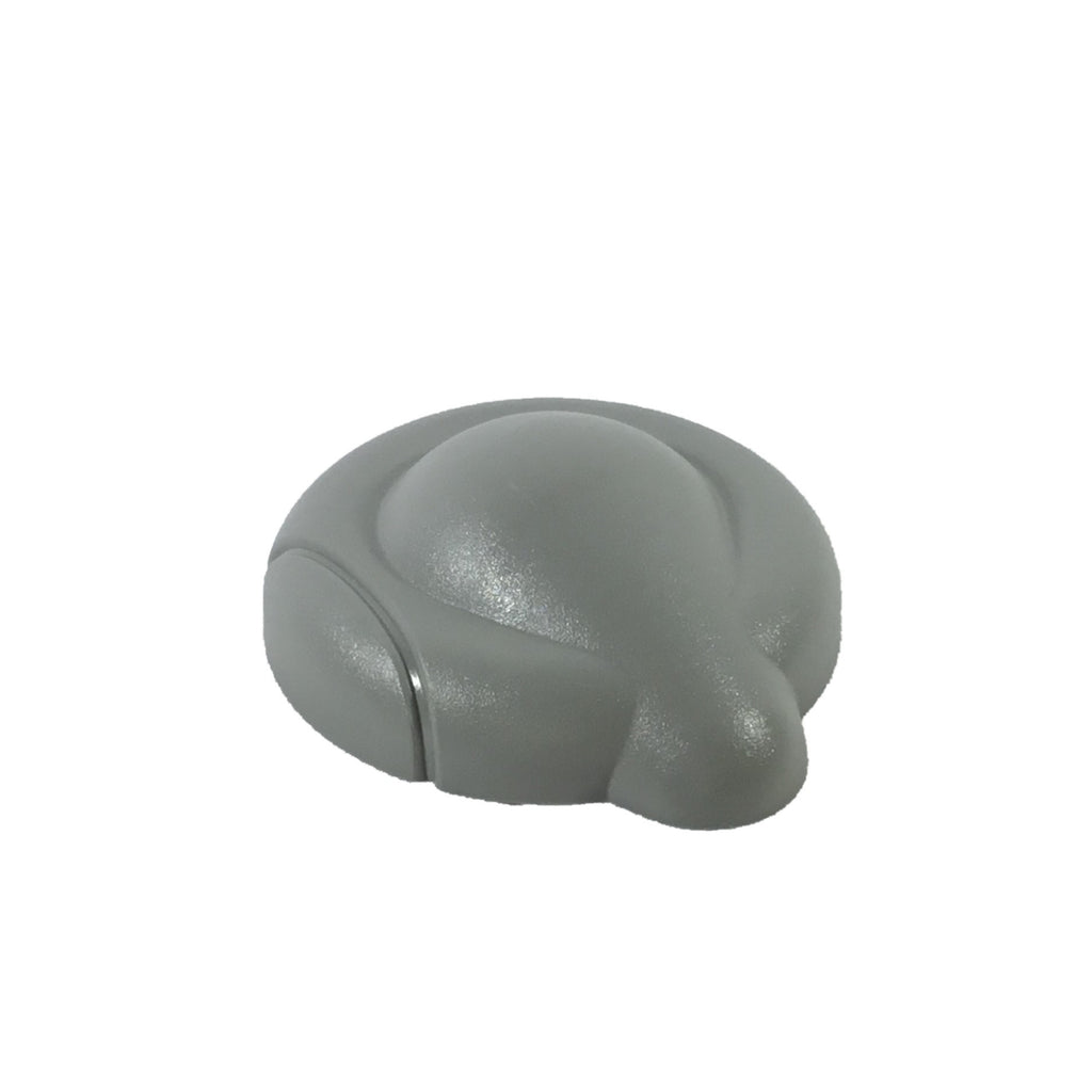 Jacuzzi®J200 Air Control Knob. Part No.6540-361