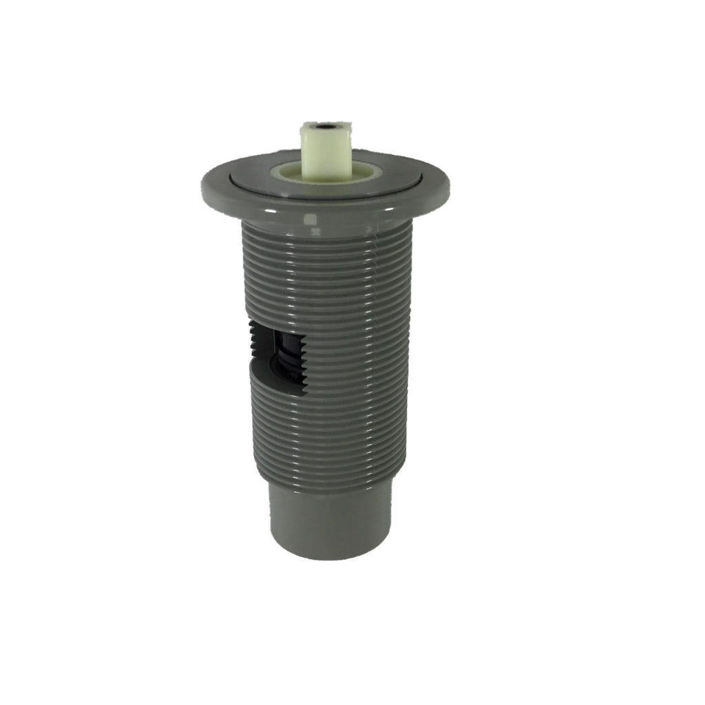 Jacuzzi® Air Control Body and Stem. (J400, old J200). Part No.6540-377