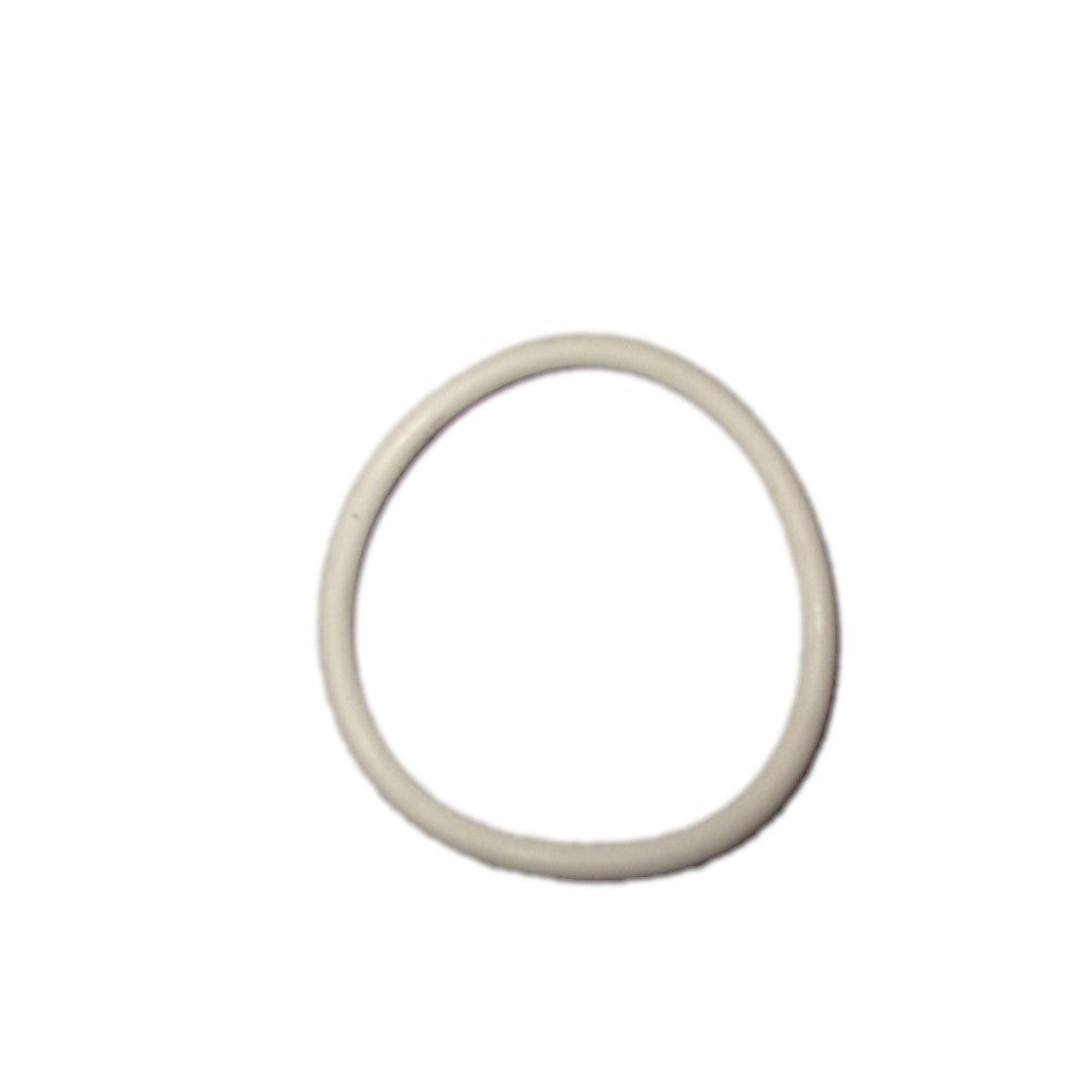 Jacuzzi® Hot Tub O-Ring for Diverter Valve.Part No.6540-511