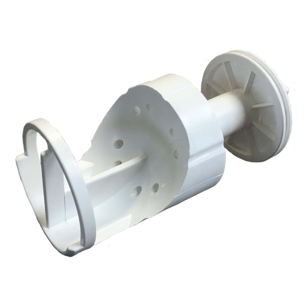 Jacuzzi® Diverter Gate T-Valve. Part No.6540-568