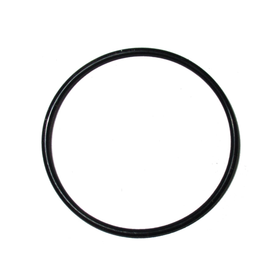 Jacuzzi® Hot Tub O-Ring for Diverter Valve.Part No.6541-240