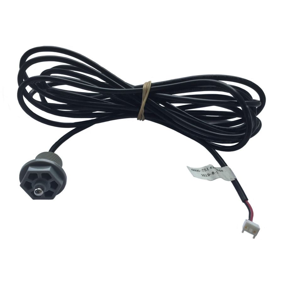Jacuzzi® Hot Tub Temperature Sensor. Part No.6600-751