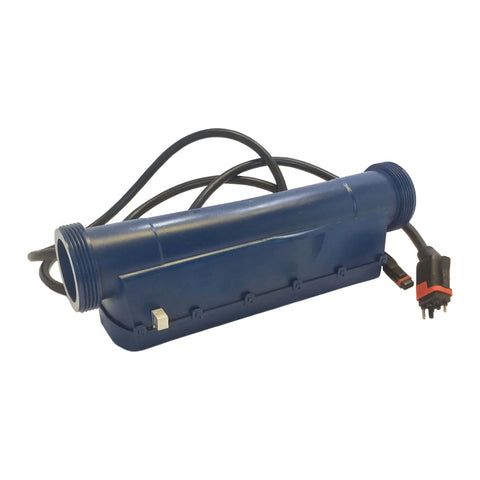 Arctic Spa Heater INXM Gecko 2KW. Part No. PAK-114411