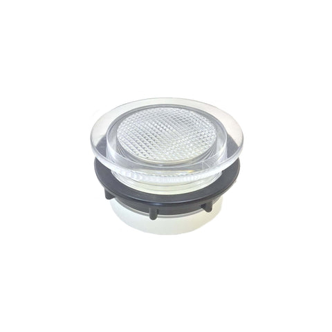 "Arctic Spa Light Housing 3"" (Complete) Part No. INS-104850"