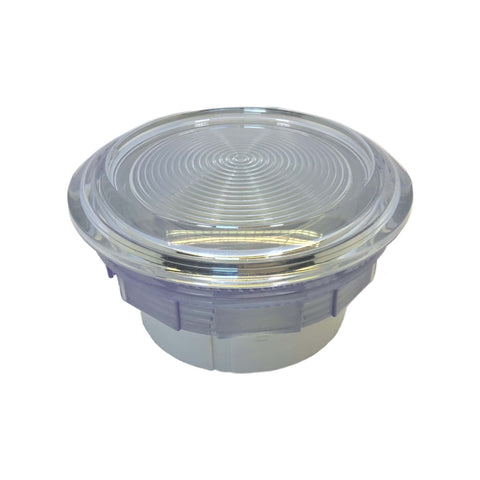 "Arctic Spa Light Housing 5"" (Compete) Part No. INS-104855"