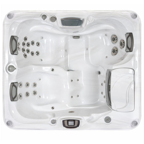 Sundance® Spa | Capri™ IP