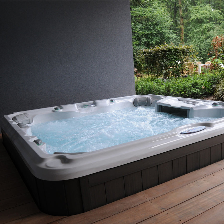 Sundance® Spa | Chelsee™ IP