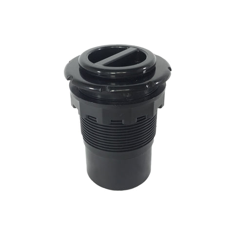 Arctic Spa Drain Valve (Coyote). Part No. FOA-104110.