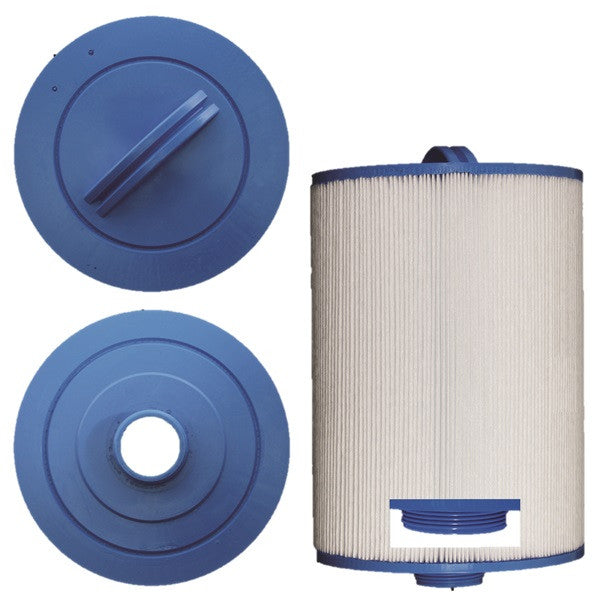 Filter HTF0140 40 sq ft - Coleman, Vita Spas