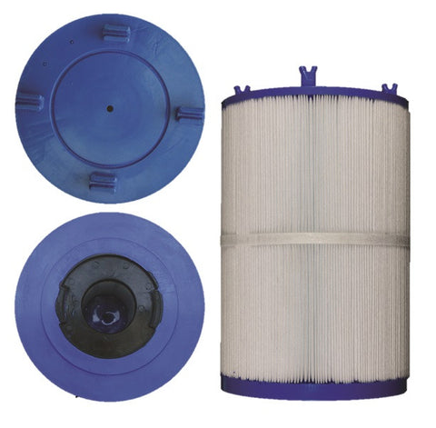 Filter HTF0175 75 sq ft - Dimension One Spas